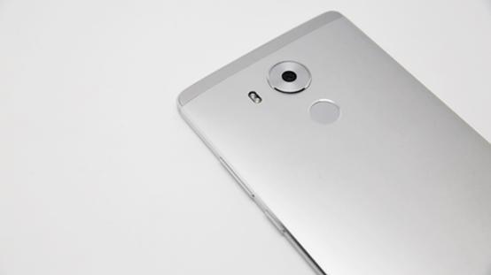 華為Mate 8開箱評測:功能面面俱到的6吋超大尺寸螢幕手機 image-7