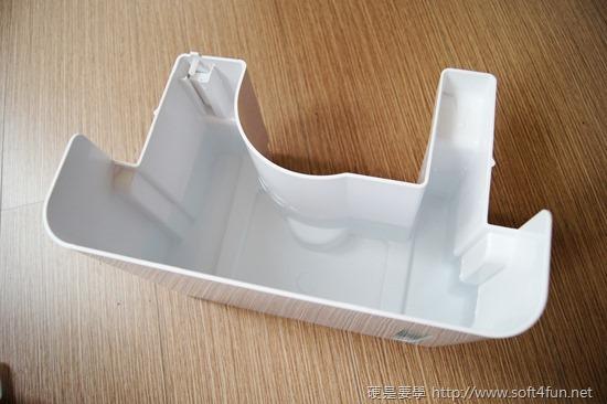 室內潮濕惹惱人,SHARP 夏普除濕機好用推薦 (DW-D8HT-W) 012