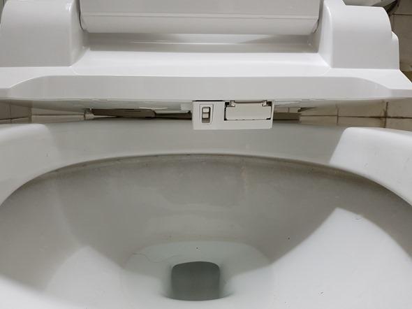評測/ITAI一太e衛廚微電腦馬桶座,溫暖座、沖,舒適加倍(ET-FDB301RT) 20160421_160151