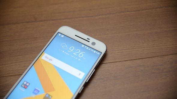 HTC 10 重點功能詳細評測,入眼動魂 誠意滿點! IMG_2857
