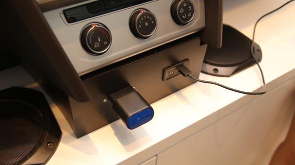 HTC與福斯合作推出 Customer-Link 即時車況監測系統,7月起新車免費搭載 IMG_3045