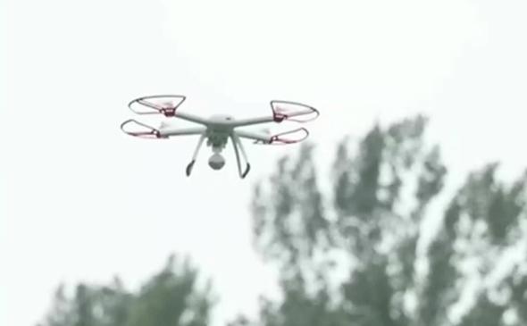 小米無人機今晚7點直播發表重點整理 img-29