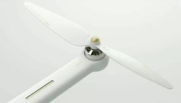 小米無人機今晚7點直播發表重點整理 img-8-1