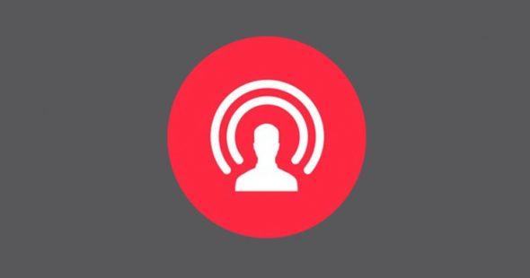 06-facebook-live-2.w1200.h630.1x