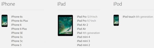 iOS 10 新功能大爆發,10大功能完整介紹 (含影片對照) 2016wwdc-86-590x186