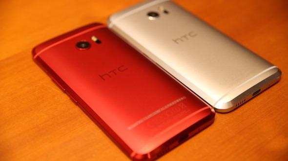 HTC 10 夕光紅新色登場,官方商店今日開賣免費雷雕 IMG_3551