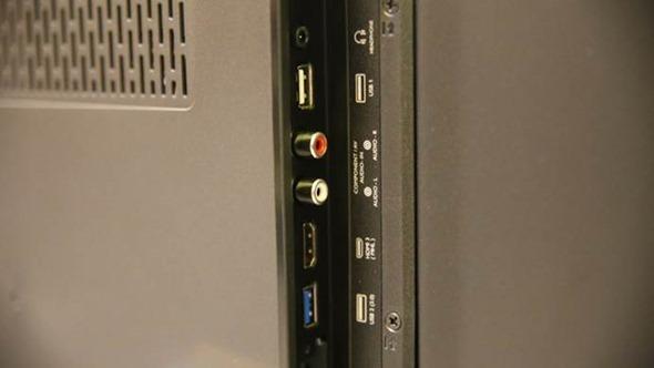 電視劇、動畫、電影看不完!PHILIPS 43吋低藍光智慧電視限降12,000元有找,再送DC立扇吹冷涼~ clip_image010-1