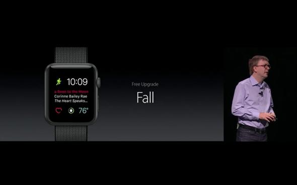 watchOS 3.0 推出多項新功能,可直接手寫中文回覆簡訊 image-11