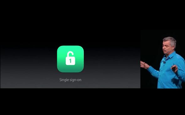 新tvOS能讓iPhone成為遙控器,增強的Siri語音指令連遙控器都可收起來了 image-14