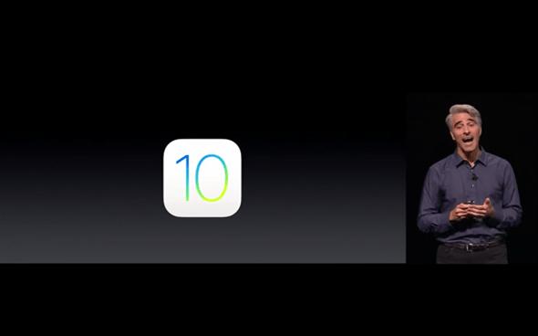 iOS 10 新功能大爆發,10大功能完整介紹 (含影片對照) image-35