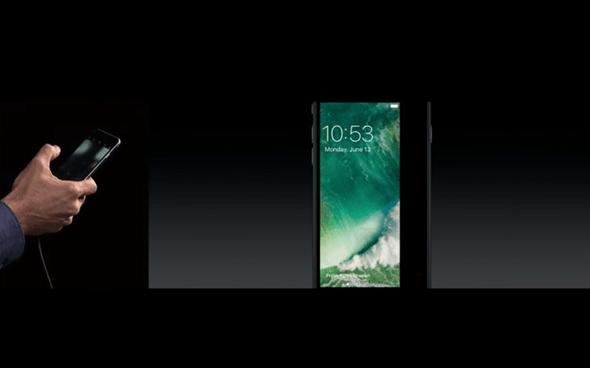 iOS 10 新功能大爆發,10大功能完整介紹 (含影片對照) image-44