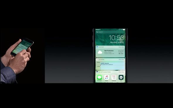 iOS 10 新功能大爆發,10大功能完整介紹 (含影片對照) image-45