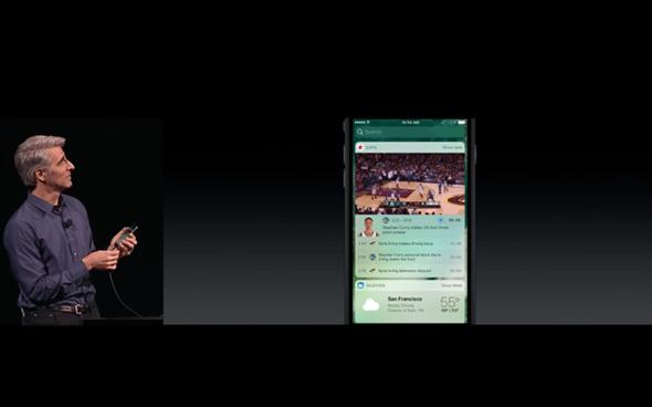 iOS 10 新功能大爆發,10大功能完整介紹 (含影片對照) image-46