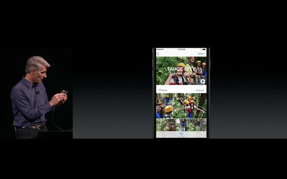 iOS 10 新功能大爆發,10大功能完整介紹 (含影片對照) image-50