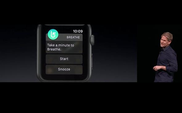 watchOS 3.0 推出多項新功能,可直接手寫中文回覆簡訊 image-6
