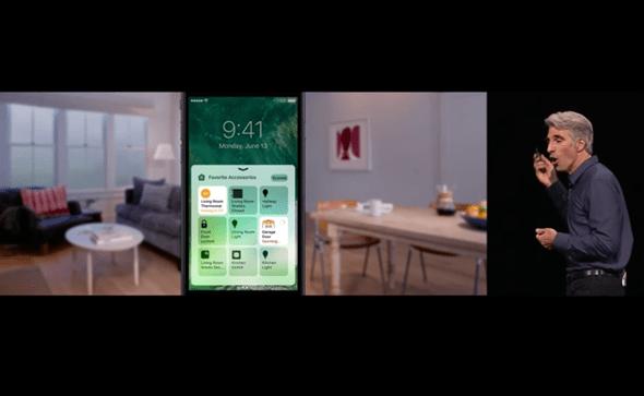 iOS 10 新功能大爆發,10大功能完整介紹 (含影片對照) image-60