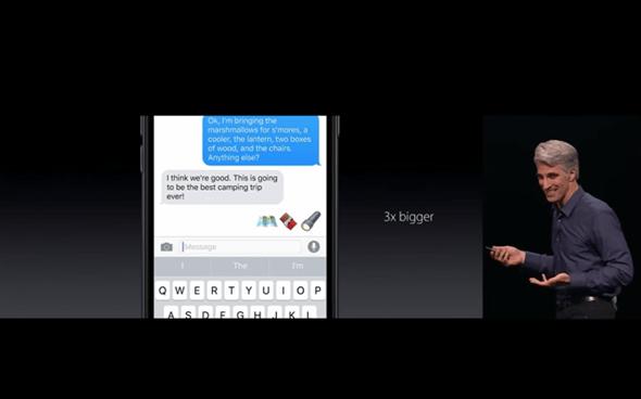 iOS 10 新功能大爆發,10大功能完整介紹 (含影片對照) image-65