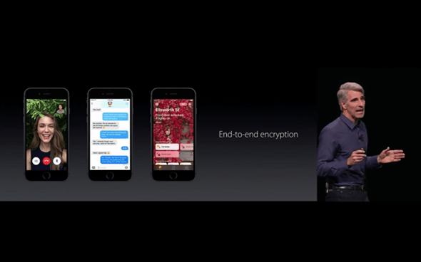 iOS 10 新功能大爆發,10大功能完整介紹 (含影片對照) image-69
