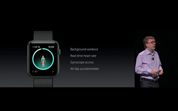 watchOS 3.0 推出多項新功能,可直接手寫中文回覆簡訊 image-8