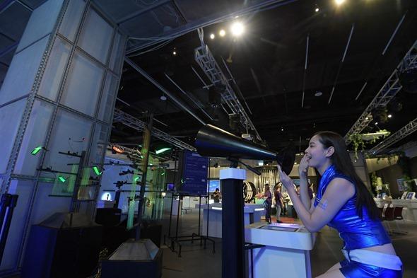 體驗國家級的新科技,「解密科技寶藏」活動正式開催! %E5%9C%964