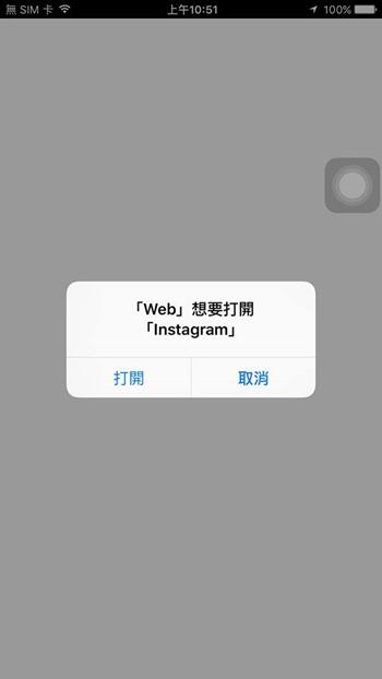 教你把 Instagram 的 App logo 換回舊的版本 (iOS,免JB) 13620049_10207755530580331_6810824750749029255_n