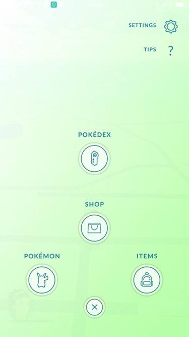 Pokemon GO讓手機電量狂噴?試試這個省電方法 13631383_10207762384511675_940680652407919070_n