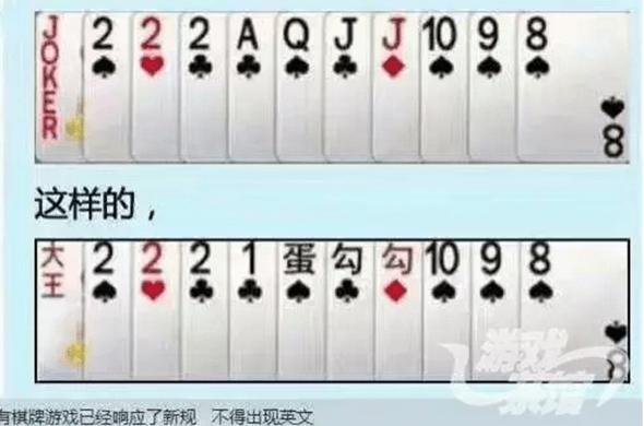 中國新規定,手遊內出現英文字一律退件  HP、SP 請用中文 2016-07-06_234143