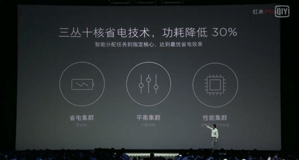 小米正式發表紅米Pro,搭載雙鏡頭打造硬體級景深效果,售價人民幣 1,499 元起 43-1