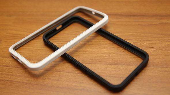 超耐摔!HTC 10專用犀牛盾防摔邊框保護殼(內有實測影片) IMG_3560