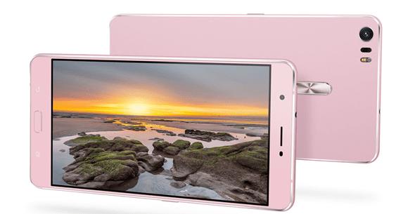 打造真極致,華碩旗艦手機 ZenFone 3 正式發表,一線大廠要小心了! image-18