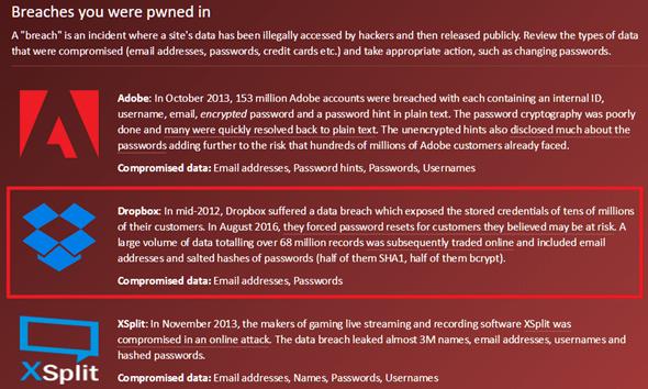 重要!Dropbox被駭,6800萬帳號資料流出網路(查詢與解決方法) %E5%9C%96%E7%89%87-3-4