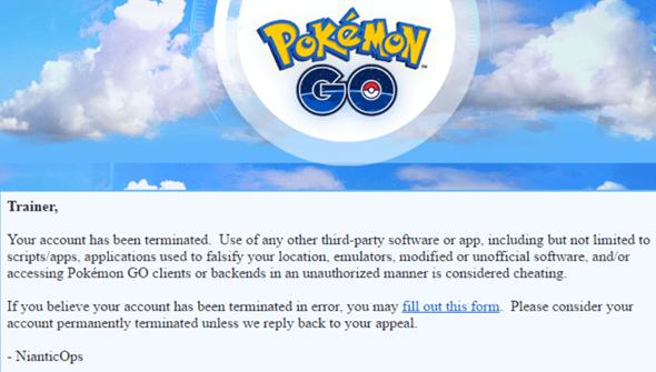 Pokemon Go 帳號被封鎖如何申請解鎖? %E5%9C%96%E7%89%87-48