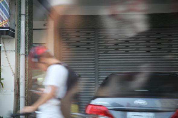 鏡頭直擊/捕捉台南各處 Pokemon GO 「街頭訓練師」 IMG_3783