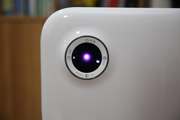 開箱/飛利浦空氣清淨機(AC4014),自動偵測空氣品質保持室內空氣最佳狀態 IMG_4047