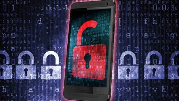 高通晶片漏洞 QuadRooter 恐讓9億Android裝置受駭(附檢測工具) malware-android-1