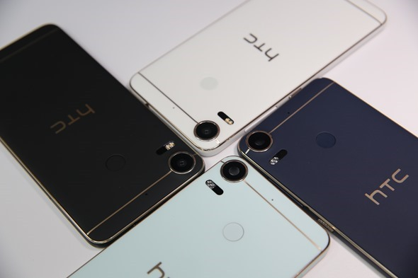 HTC Desire 10 Pro/Lifestyle發表,首波預購加送限量豪華配件(Hi-Res耳機、9H保護貼、保護殼) 02-1