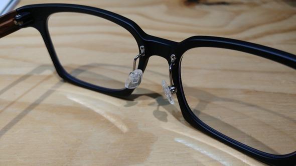 開箱/網友瘋搶 XLTt 濾藍光時尚機能墨鏡(Xuan款),輕盈百搭、室內外適用 20160830_135721