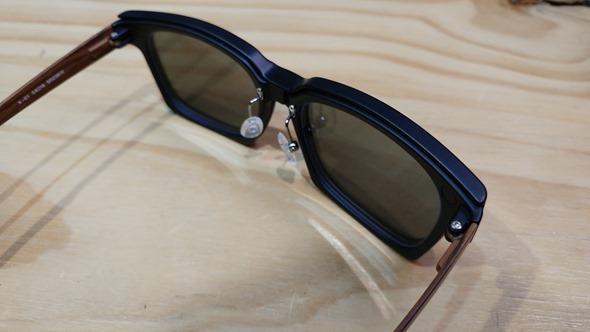 開箱/網友瘋搶 XLTt 濾藍光時尚機能墨鏡(Xuan款),輕盈百搭、室內外適用 20160830_141517