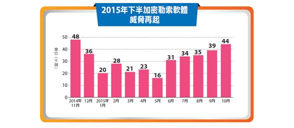 742_feng_mian_2_1p.32-p.34-960