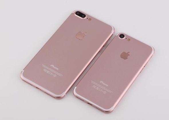 iPhone 7 台灣可能列入首波銷售國?網傳重點總整理 CpEiXsZUEAAycLF