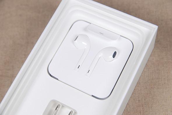 就是今天!iPhone 7/iPhone 7 Plus 消光黑 完整開箱介紹 DSC_0017-1