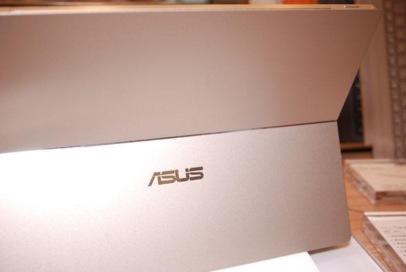 平板當筆電也很OK!ASUS Transformer 3 Pro、Transformer 3 二合一平板筆電 DSC_0036