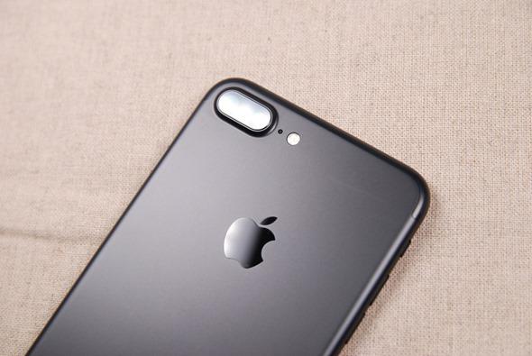 就是今天!iPhone 7/iPhone 7 Plus 消光黑 完整開箱介紹 DSC_0037-1