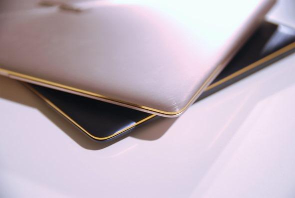 超輕、超薄筆電來啦! 華碩 ZenBook3 UX390 超乎想像的質感 就是狂! DSC_0055-1