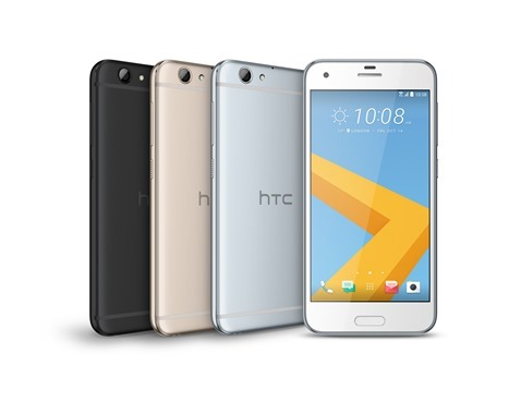 HTC 發表 HTC One A9s,搭載5.5吋螢幕與聯發科 Helio P10 八核心處理器 HTC-One-A9s_14_thumb
