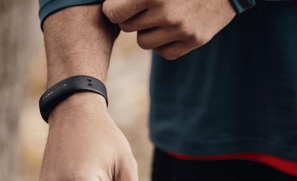 HTC與UNDER ARMOR聯手推出 UA Band 與 UA Heart Rate 運動健身管理系統 HTC-UA-BAND