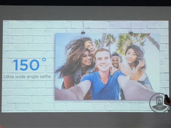 HTC Desire 10 Pro/Lifestyle發表,首波預購加送限量豪華配件(Hi-Res耳機、9H保護貼、保護殼) IMG_3960