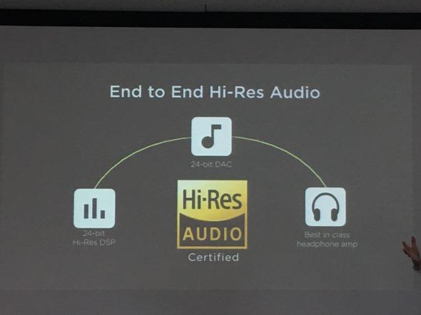 HTC Desire 10 Pro/Lifestyle發表,首波預購加送限量豪華配件(Hi-Res耳機、9H保護貼、保護殼) IMG_3983