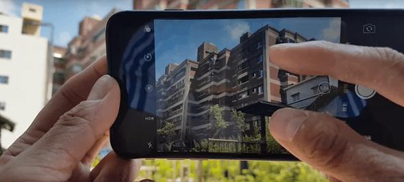 [分享] iPhone 7 Plus 雙鏡頭運作方式 (含實測影片) image-19