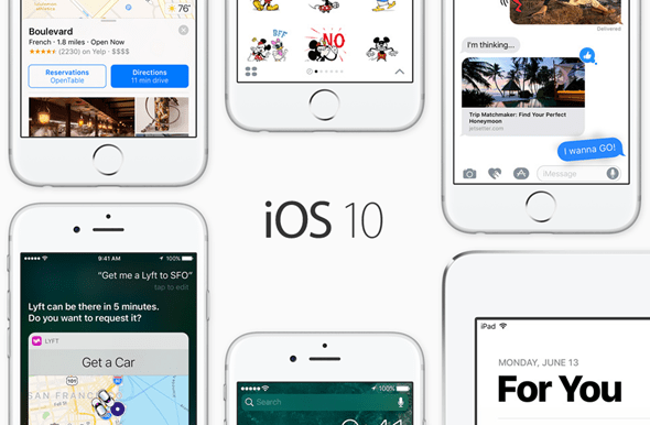 iPhone 7 台灣可能列入首波銷售國?網傳重點總整理 image-4